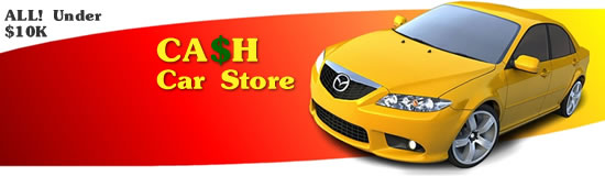 Cash Cars Houston >> Cash Car Store Cash Cars For Sale In Dallas Texas Fort Worth